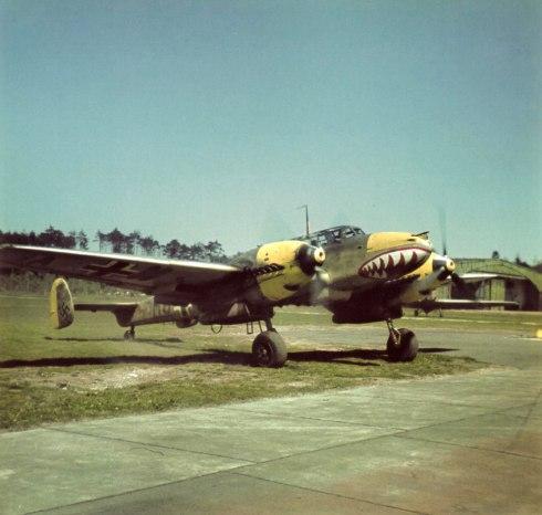 BF-110e-5-zg76